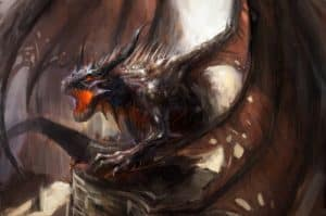 Lawyerless criminal defendants often are entering dragons' lairs