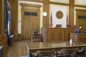 Testimony by criminal defendants - Fairfax criminal lawyer