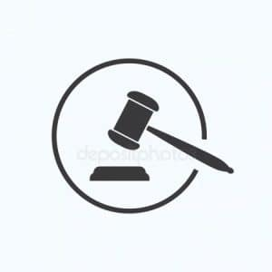 Jury trials for probation violation proceedings- Fairfax criminal lawyer