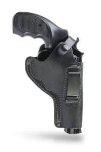 Firearm curbs from VA protective orders- Fairfax criminal lawyer comments