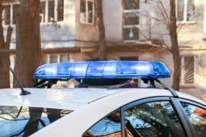Prolonged police traffic stops can violate Fourth Amendment - Fairfax criminal lawyer