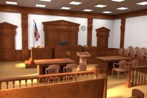 Public intoxication jury victory - Fairfax criminal lawyer