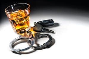 Fighting DUI prosecutions - Challenging repeat offense charges