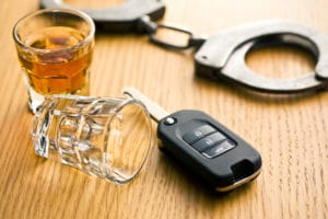 Consciousness of guilt with refusal- Fairfax DUI lawyer counters that