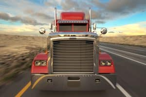 Commercial driver licenses risks from VA DUI and other convictions- Fairfax DUI lawyer