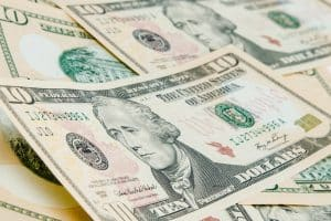 Financial risks of a Virginia DUI conviction- Fairfax lawyer