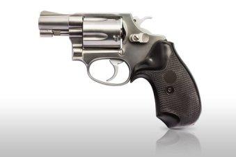Guns Lawyer in Virginia / Fairfax Weapons Attorney