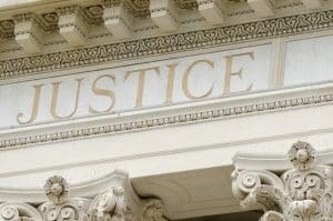 Split on Supreme Court on capital cases - Virginia criminal lawyer
