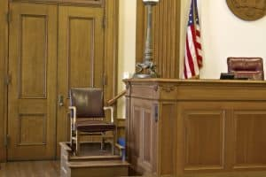 Expert testimony on mental state - Virginia criminal lawyer on its limits