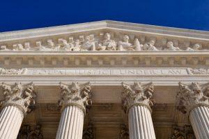 Federal felony sentencing- Virginia criminal lawyer's warning