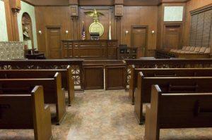 Virginia-Criminal-Lawyer-Negotiations-20
