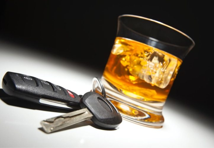 Virginia DWI defense lawyer uses science to challenge breath testing