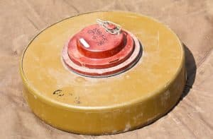 Landmines need careful navigation for Virginia DUI defense