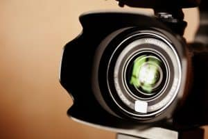 Videotaping does not reveal all says Virginia DUI lawyer