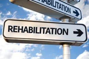 Alcohol & drug programs for probation - Virginia DUI lawyer raises caution