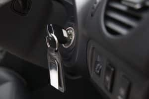 Noncompliance hearing defenses by Virginia DUI lawyer