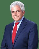 Attorney Jon Katz